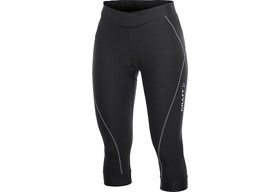 Craft Women's Active Bike Knickers