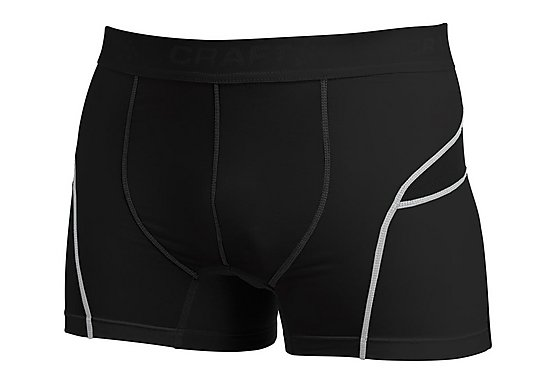 Craft Mens Cool Bike Shorts