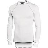 Craft Active Extreme Crew Neck - Men's