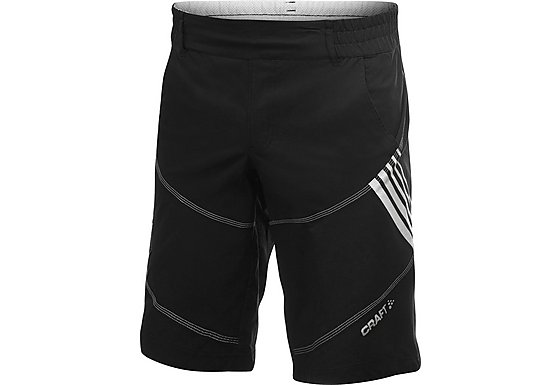 Craft Active Hybrid Men's Shorts