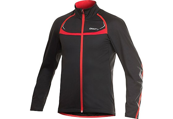 Craft Performance Stretch Jacket