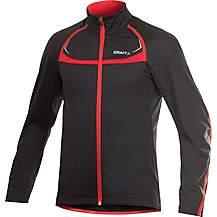 image of Craft Performance Stretch Jacket