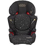 Maxi-Cosi Rodi XP - Star Wars Limited Edition High Back Booster Seat