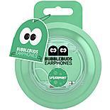 Bubblebuds Headphones - Green