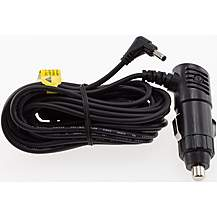 image of BlackVue Dash Cam In-Car Power Cable