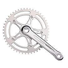 image of FSA Gimondi Single Speed JIS Chainset