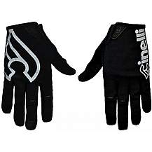 image of Giro DND Reflective Gloves