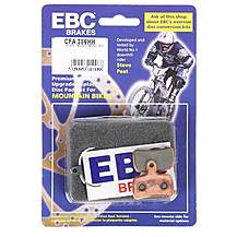 image of EBC Hope Mono Mini Disc Brake Pads