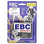 image of EBC Magura Louise 07 Disc Brake Pads