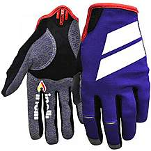 image of Cinelli Giro DND Purple Haze Gloves