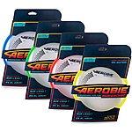 image of Aerobie Superdisc