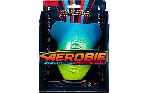 image of Aerobie Rocket Ball