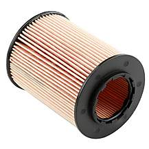 image of Halfords Oil Filter HOF276