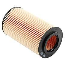 image of Halfords Oil Filter HOF278