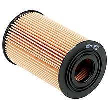 image of Halfords Oil Filter HOF280