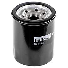 image of Halfords Oil Filter HOF289