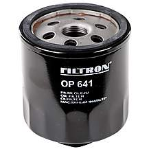 image of Halfords Oil Filter HOF293