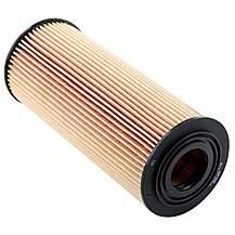 image of Halfords Oil Filter HOF294