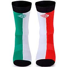 image of Cinelli Il Grande Ciclismo Socks