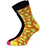 image of Cinelli Chita Socks