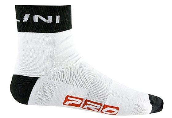 Nalini Pieve Socks
