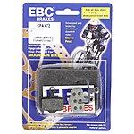 image of EBC Avid Elixir Disc Brake Pads
