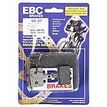image of EBC Deore Hyd 525 Disc Brake Pads
