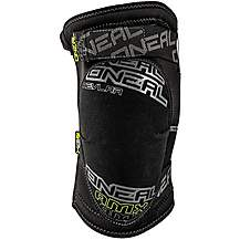 image of O Neal Amx Zipper Knee Guard