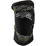 image of O'Neal Amx Zipper Knee Guard