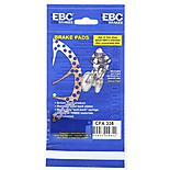 EBC Giant NTH/MPH3 Disc Brake Pads