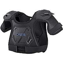 image of O Neal Peewee Chest Guard