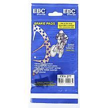 image of EBC Hayes/Promax Disc Brake Pads