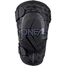 image of O'Neal Peewee Elbow Guard