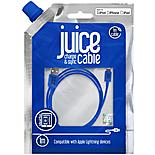 Juice Lightning Cable