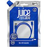 Juice Micro USB Cable