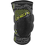O'Neal Sinner Knee Guard