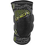image of O'Neal Sinner Knee Guard