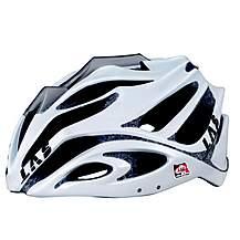 image of Las Anubi Bike Helmet