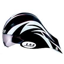 image of Las Chronometro Bike Helmet