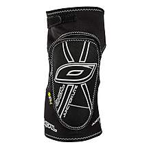 image of O Neal Junction Lite Knee Guard