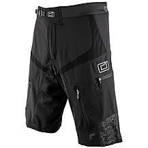image of O'Neal Pin It Shorts