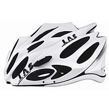 image of Las Squalo Bike Helmet
