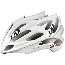 image of Las Victory Bike Helmet