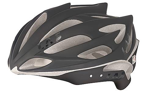 image of Las Victory Limited Bike Helmet