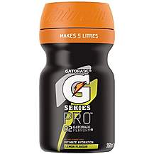image of Gatorade G Series Pro Perform 02 Drink