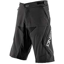 image of O Neal Rockstacker Shorts