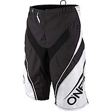image of O Neal Element FR Blocker MTB Shorts
