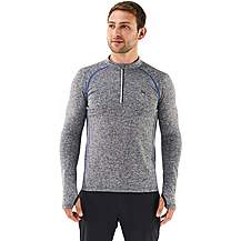 image of Ridge Mens Active Wear Tech Top