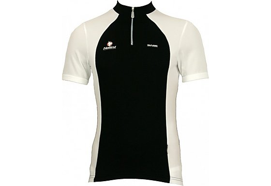 Nalini Mens Timan Cycling Jersey