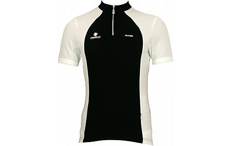 image of Nalini Mens Timan Cycling Jersey